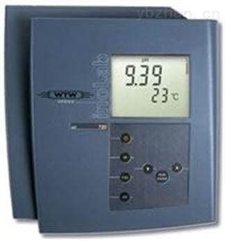 实验室台式电导率/电阻率/TDS/盐度测试仪