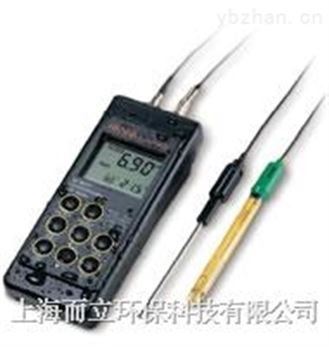 HI9025便携式酸度计