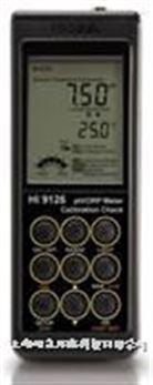 HI9124便携式酸度计
