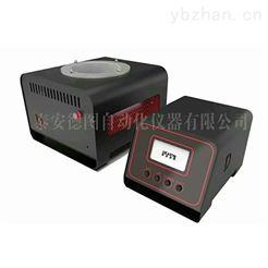 DTZ-400泰安德图表面温度校准炉