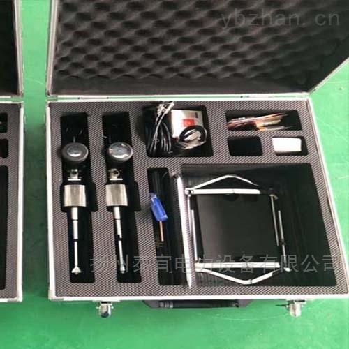 单枪电缆刺扎器质优物美