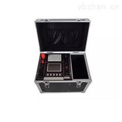 回路电阻测试仪/四级承试设备现货