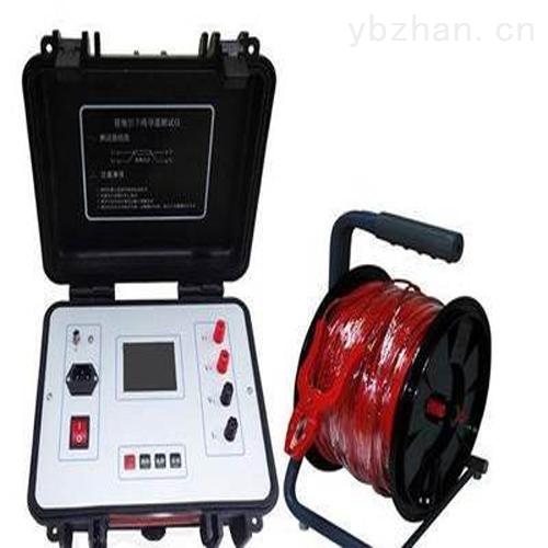 接地引下线导通电阻测试仪包换保修