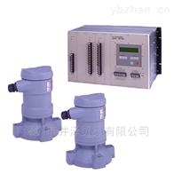 ULM520水位差计超声波工业株式会社