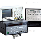 UVM2型聲速測定裝置超聲波工業株式會社