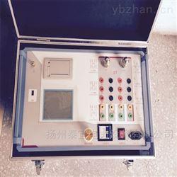 一体式互感器伏安特性测试仪