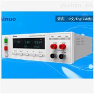 AN9613X接地电阻测试仪