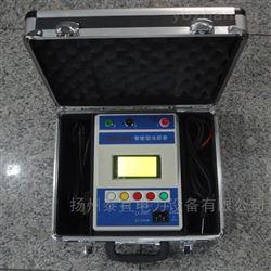 江苏高压绝缘电阻测试仪