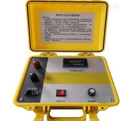 高灵敏电线品质检测仪