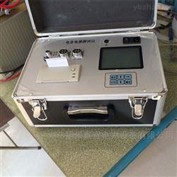自动电阻电容电感测试仪全网热销