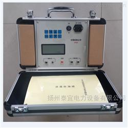 磨床砂轮机动平衡测量仪