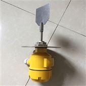 堵煤开关HQZXS-96W80VAP数控装置