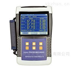 变压器电压比测试仪