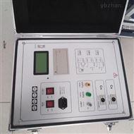 上海高压抗干扰介质损耗测试仪