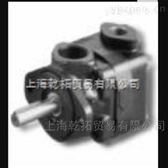 TB-011-1R00-A100DENISON叶片泵型号