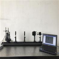 塞曼效应实验仪(智能型)