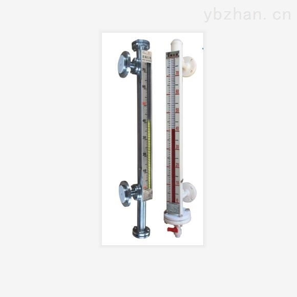 山东 防腐型磁性液位计 批量生产 厂家批发
