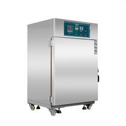 高温恒温干燥箱