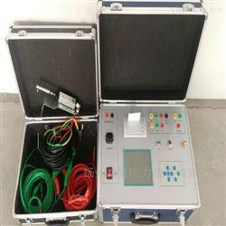 高精密断路器特性测试仪