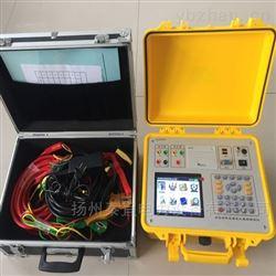 厂家变压器变比测试仪数字式电力资质升级