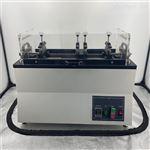 LTAO-24皮革接缝疲劳强度测试仪
