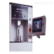ASTM F2100颗粒过滤效率测试仪