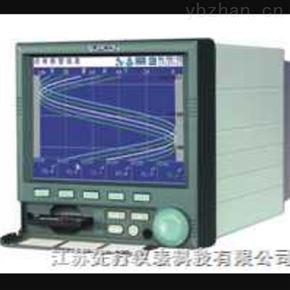 液晶显示调节仪原理