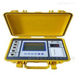 二级承装承试承修电容电感测试仪出售租赁