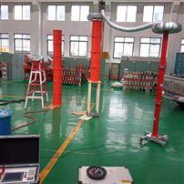 变频串联谐振试验成套装置资质承装修试