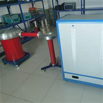局部放电检测仪承装修试四五级资质