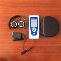 局部放电检测仪承装承修承试专用设备