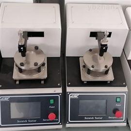 CSI-586汽车内饰件刮擦测试仪型号