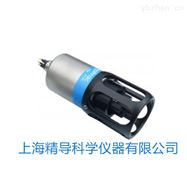 SeaTrac x150 USBLSeaTrac X150 USBL 水下超短基线定位系统