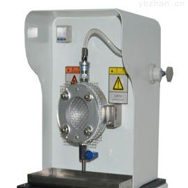 供应 防护服合成血渗透仪