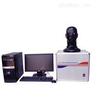 T431口罩呼吸阻力测试仪