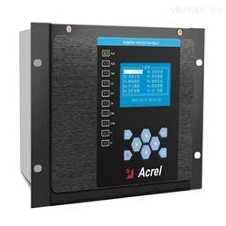 ARB5-M安科瑞新品弧光保护装置