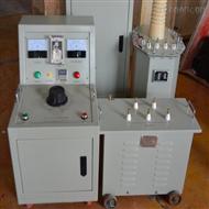 電源發生裝置三倍頻感應耐壓試驗裝置