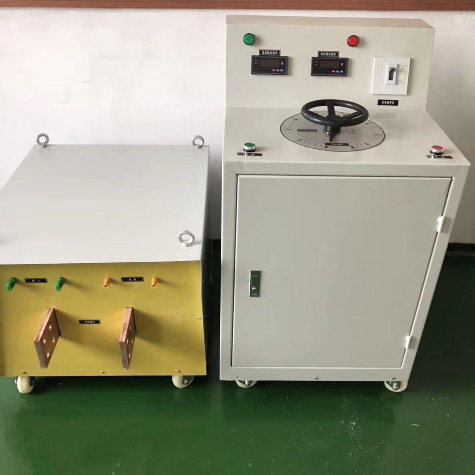 新品/三倍频感应耐压试验装置