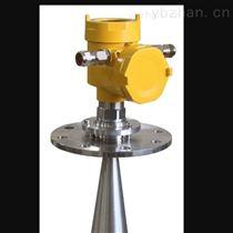 WRRD2-C5PDGV3LMA雷达液位计