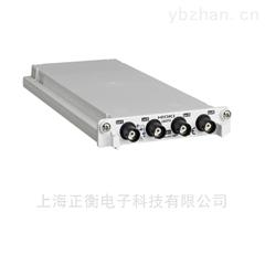U8979电荷单元