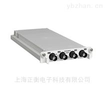U8991数字电压表单元