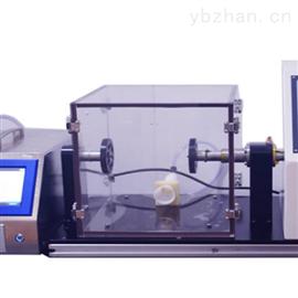 厂家供应SO 9073-10干态落絮测试仪