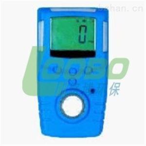 LB-DQX氧气检测报警仪
