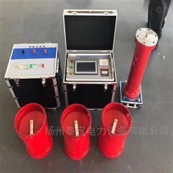 变频串联谐振成套装置出售承装承修承试设备