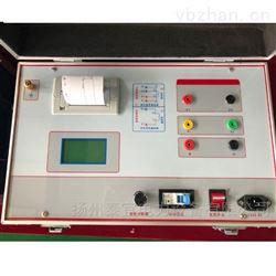 承装修试一级设备租赁出售伏安特性测试仪