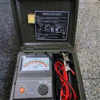 电力承装五级资质主要设备配置有哪些