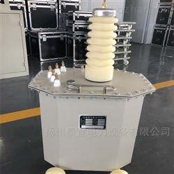 交流工频耐压试验装置(油浸式)