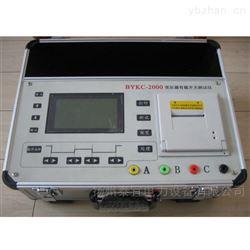变压器有载分接开关测试仪价格