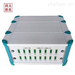 CR6262无线瞬态信号采集仪