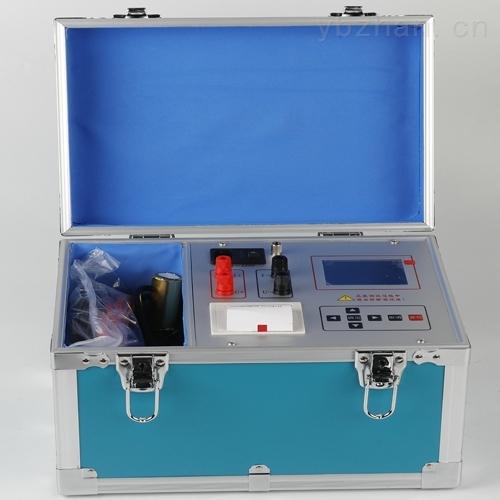 变压器直流电阻测试仪国测